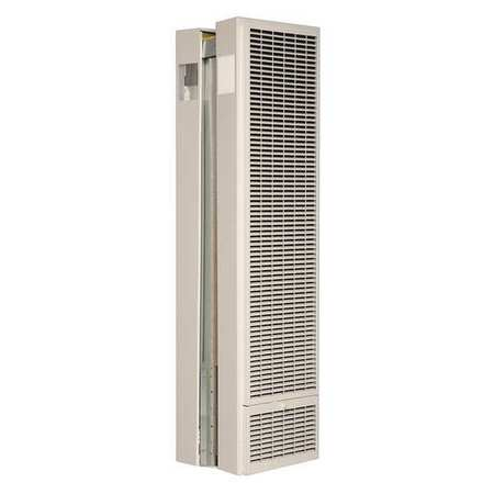 Williams Comfort Products Top-Vent Gas Furnace, NG, 50,000 BTU 5009822