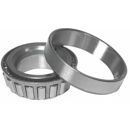 Mtk Tapered Roller Bearing, 105mm Bore 32321 A