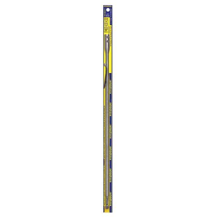 Eazypower Hex Extensions, 1/4 In 88440
