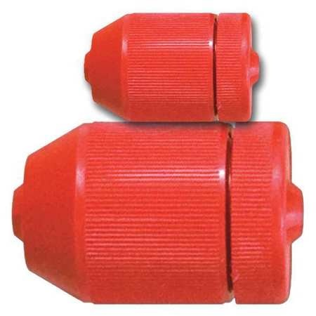 Century Drill And Tool Drill Stop, 2 Pc Set 73512