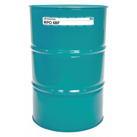 Master Stages Corrosion Inhibitor, 54 gal. RPO6BF/54