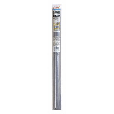 """Frost King Weather Seal Kit, 32"""" H, 4-1/8"""" W AC12H"""
