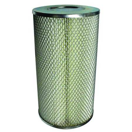 Allsource Dust Collector Filter 4150029