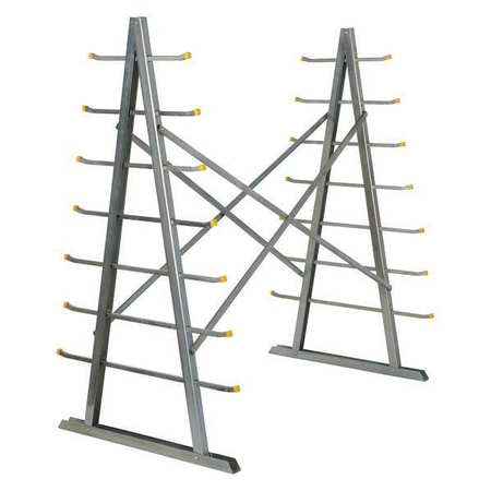 Self-Supporting Rack, 2000 lb.