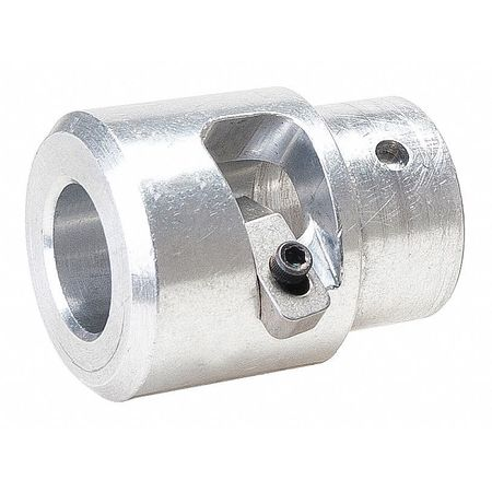 GREENLEE EF-5 Stripping Bushing,3//4 in Cable Dia.