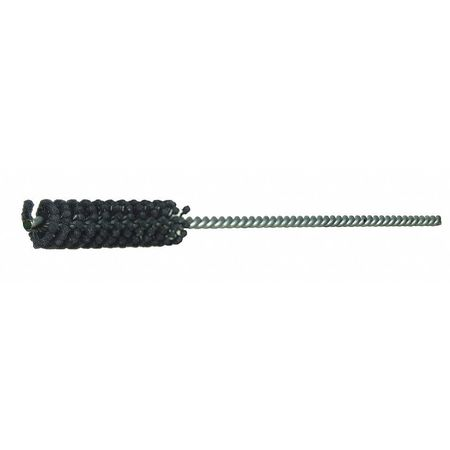 15//16 in Flexible Cylinder Hone 600 Grit