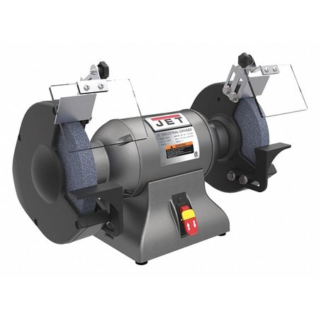 Stupendous Bench Grinder 31Inlx14Inw 115V 1 Hp Andrewgaddart Wooden Chair Designs For Living Room Andrewgaddartcom