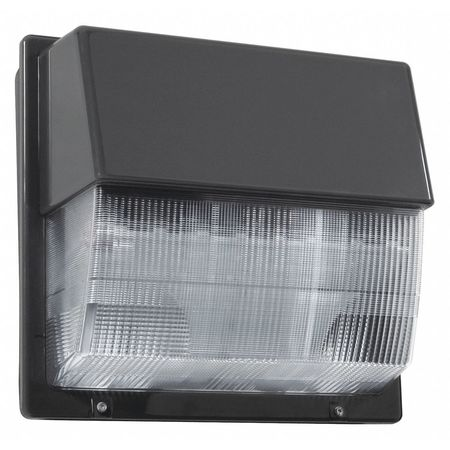 Led Wall Pack 5000k Color Temp 5174 Lm