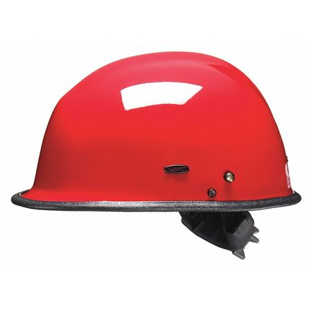 R3 Kiwi Rescue Helmet, One Size Fits Most, Red 803-3372