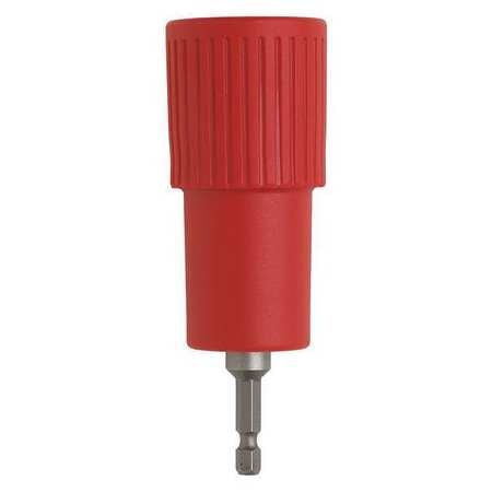 Chicago Pneumatic Stud Cleaner, 51/64in x 2-3/8in 8940169927