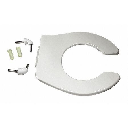 American Standard Toilet Seats >> Toilet Seat For Child Without Cover