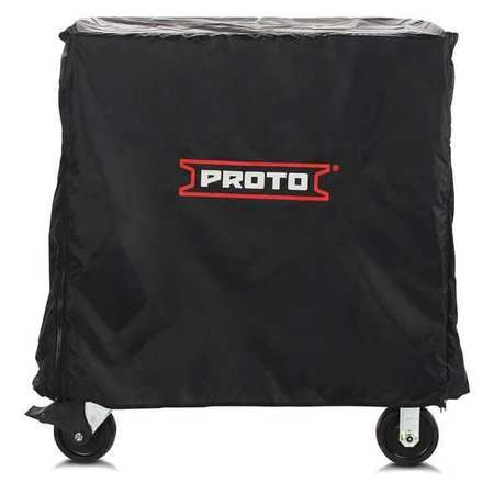 Tool Box Covers >> Toolbox Cover 50 L 24 W 1 16 Thick