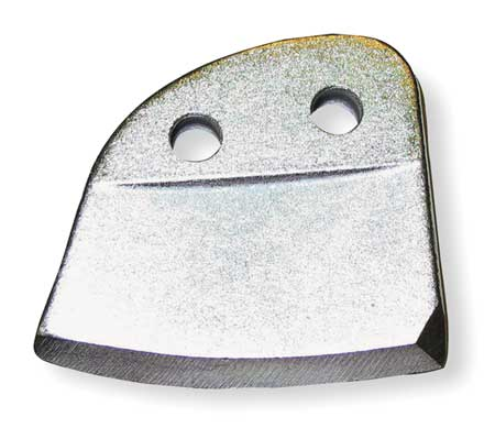 Replacement Blade,  For Use With 3AY68