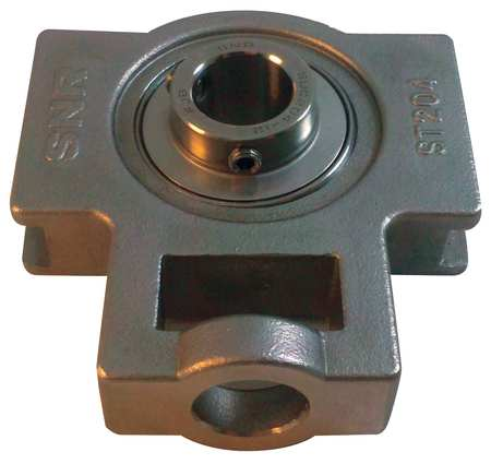 Take-up Bearing, 35mm SS