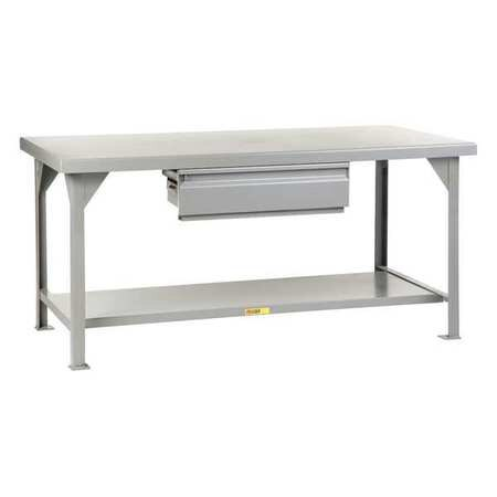 Superb Heavy Duty Workbench 10000 Lb 30 X 72 Ocoug Best Dining Table And Chair Ideas Images Ocougorg