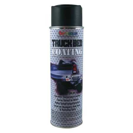 Seymour Of Sycamore 15 oz. Truck Coating Spray 20-041