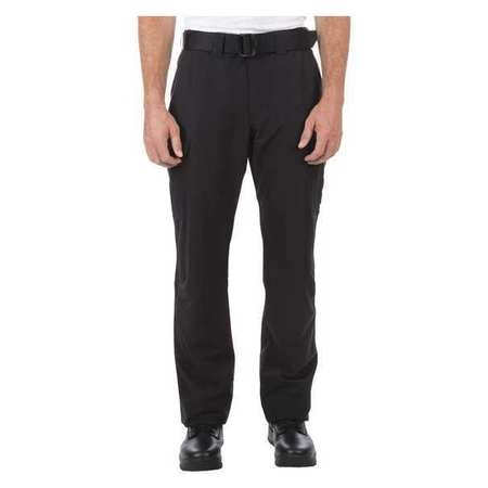most popular retail prices matching in colour Mens Cargo Pants, Size 28