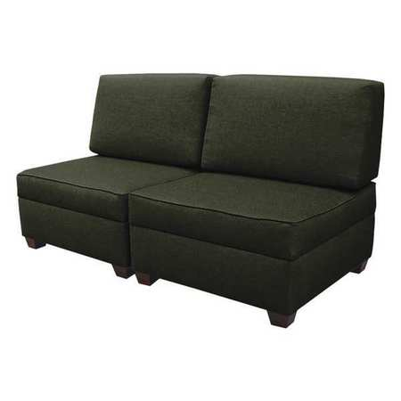 Outstanding 36 X 72 Sofa Bed With Storage Mocha Tan Dailytribune Chair Design For Home Dailytribuneorg
