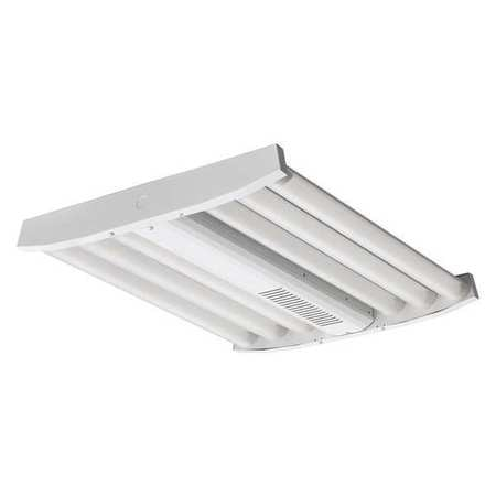 Led High Bay 193w General Distribution