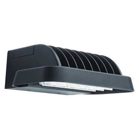 Led Wall Pack 79w 9611 Lm 5 H X 12 W