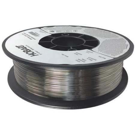 MIG Welding Wire, Stainless Steel, 10 lb