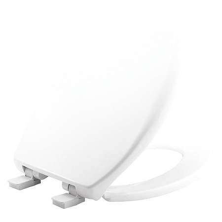 Fabulous All The Bemis Toilet Seats Miami Wakeboard Cable Complex Gmtry Best Dining Table And Chair Ideas Images Gmtryco