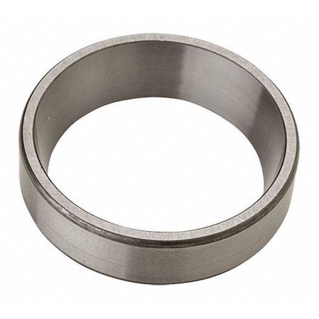 Ntn Tapered Roller Bearing Cup 5535