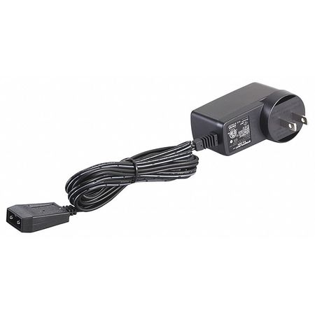 Streamlight Flashlight Charger 120V AC Charger Cord Adapter Rechargeable Bases