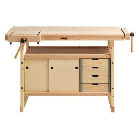 Admirable Wood Work Bench 4 Drawer 19 X 34 Customarchery Wood Chair Design Ideas Customarcherynet