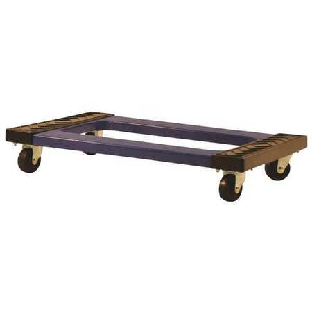 Poly Furniture Dolly 18 X30