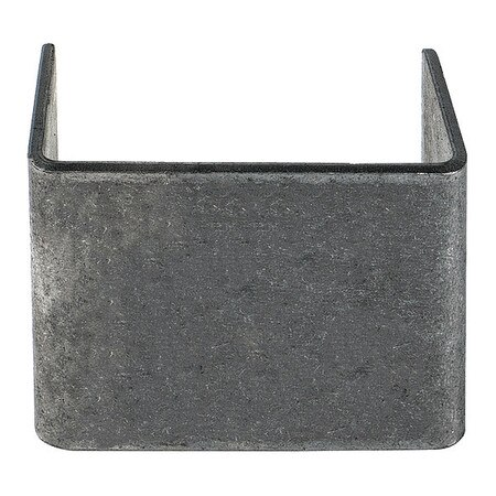 Buyers Products B2373R Stake Pocket