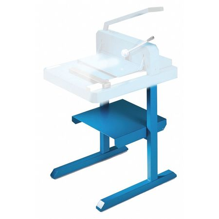 Dahle Stand 718, for Dahle 848 Stack Cutter 718
