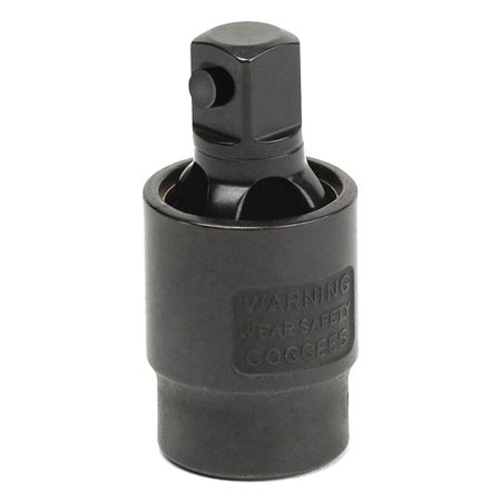 """Gearwrench 3/8"""" Drive Impact Universal Joint,  SAE 84440"""