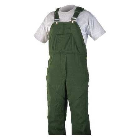 """Gemtor Full Body Harness,  Overall Style,  50""""-52"""" FPO3XL/M"""