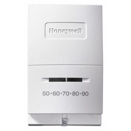 Honeywell home manual electric baseboard thermostat-ct410b the.