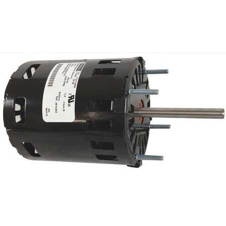Tjernlund Replacement Motor,  for SS2 Power Venter 950-0015