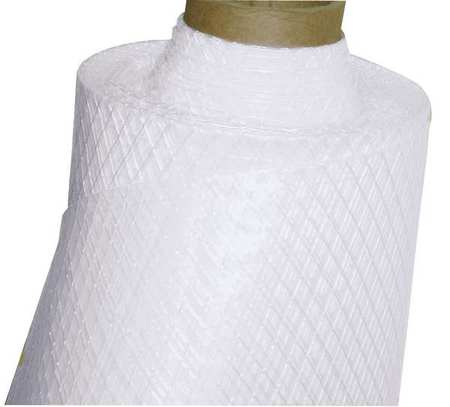Americover String-Reinforced Sheeting Roll DS2FR12