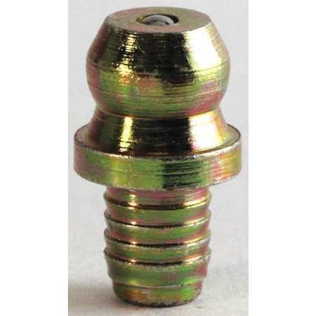 """Lincoln Grease Fitting Drive Type, 3/16"""" Drive L700504"""