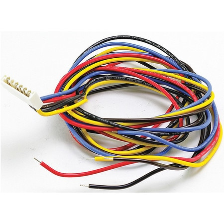"""Fenwal Wire Harness, 48"""" 05-127694-448"""