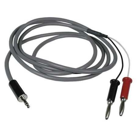 Shimpo Analog Output Cable for Test Stands FGS-ANALOG