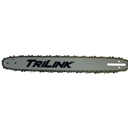 Bar and Chain,18 In.,.050 In.,3//8 In LP TRILINK BM1501862-1041TL2