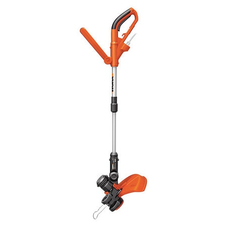 """Worx Electric Trimmer/Edger,  15"""",  6A WG124"""