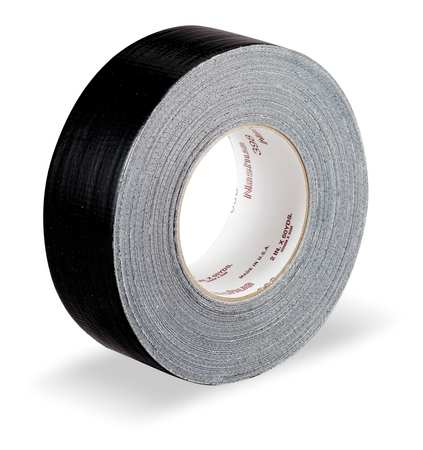 Tapes (Electrical, Duct, Painters)