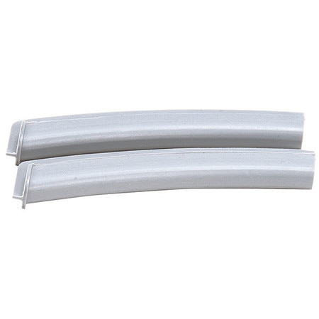 Robot Coupe Wipe Blade, Fits Brand Robot Coupe 117192S