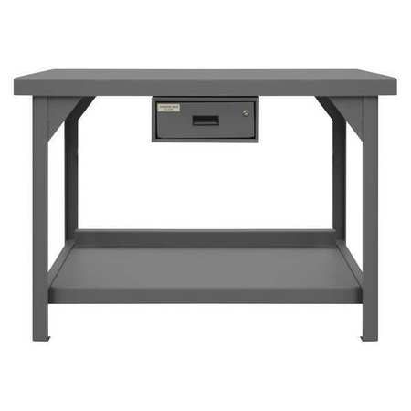 Sensational Heavy Duty Workbench 36X60X34 Ocoug Best Dining Table And Chair Ideas Images Ocougorg