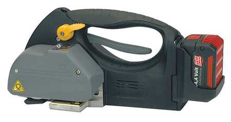 Handheld Strapping Tool, 14.4V