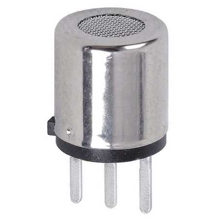 Reed Instruments Replacement Sensor for the REED C-380 R-134A