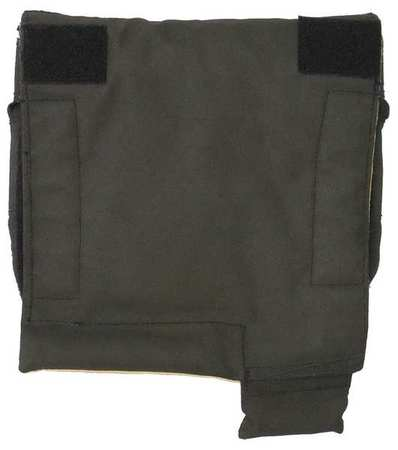 Gemtor Escape System Bag,  9 in,  Cordura,  Most Escape Systems and Harnesses 556C