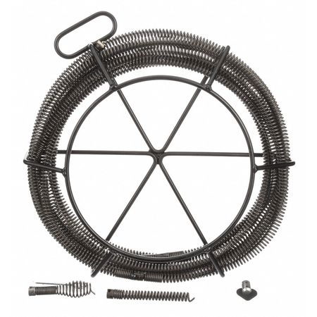 Ridgid Kit- A25 Cable 5/8 Ow Comp 94492
