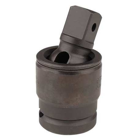 Proto 3/4 in Drive Universal Joint,  SAE J07570A